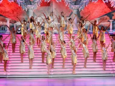 Miss Prestige National 2015 : revivez le sacre de Margaux Delroy, Miss Flandre