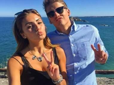 Thomas (Koh-Lanta Fidji) est en couple avec une jolie Miss