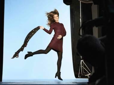 Heidi Klum pour Lidl : 16 pièces à shopper à la rentrée