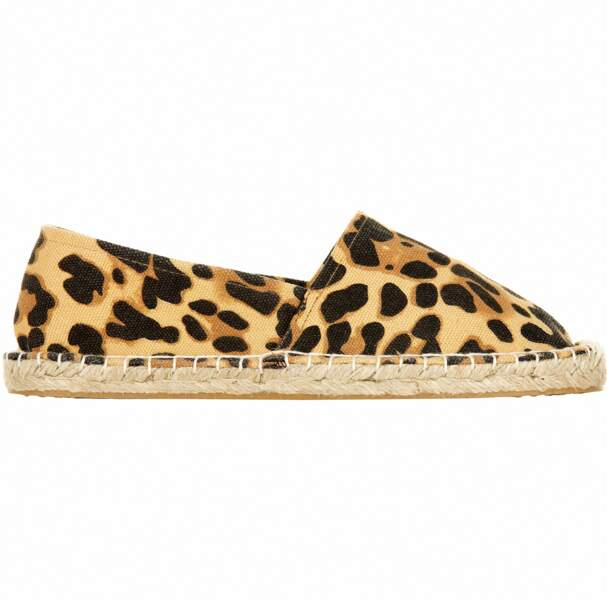 Espadrilles Urban Outfitters