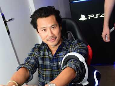 Kev Adams, Black M, Rayane Bensetti : tous gaga de la Playstation VR