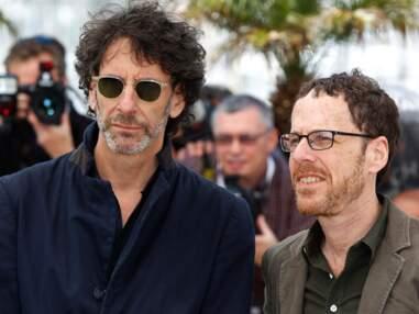 Découvrez le jury glamour du 68ème festival de Cannes