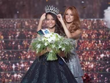 Miss France 2019 : retour sur les costumes sexy de Vaimalama Chaves