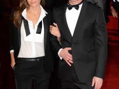 Mode : ces couples de célébrités qui s'habillent à l'identique, et ce n'est pas toujours très heureux