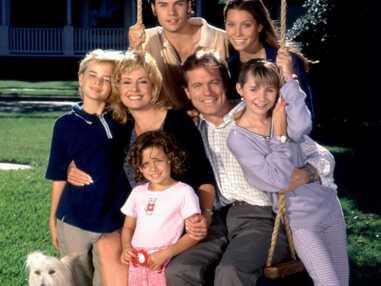 À quoi ressemblent les acteurs de 7 à la maison aujourd'hui ?