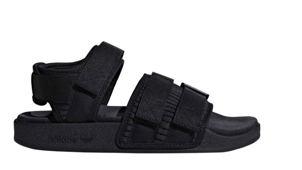 Sandales _Adilette 2.0_, Adidas Originals, 69,90€