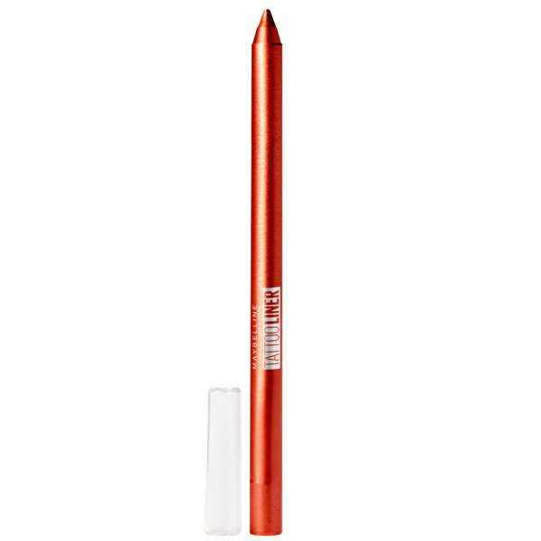 Crayon Tattoo liner, Rich Clay, 6 €, Maybelline