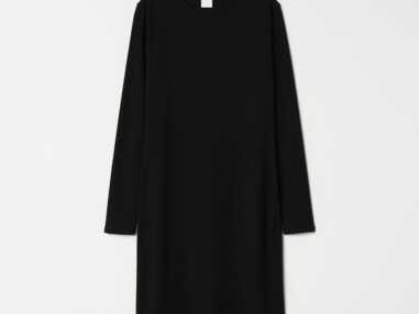 Shopping : une robe pull comme Rihanna