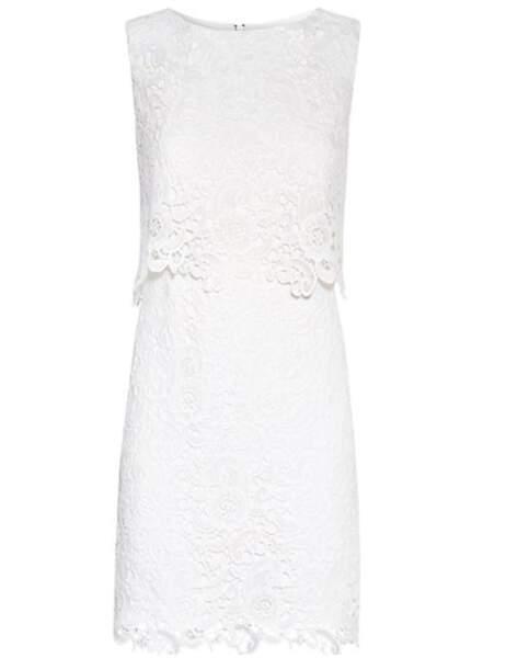 Robe NEW LOOK : 44,99€