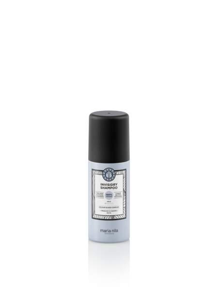 Shampooing sec. 100 ml, Maria Nila, 15 €