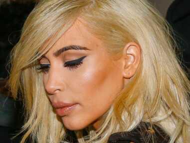 Les maquillages ratés des stars