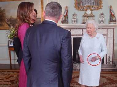 VOICI Elizabeth II : son état de santé inquiète depuis la publication de ces clichés