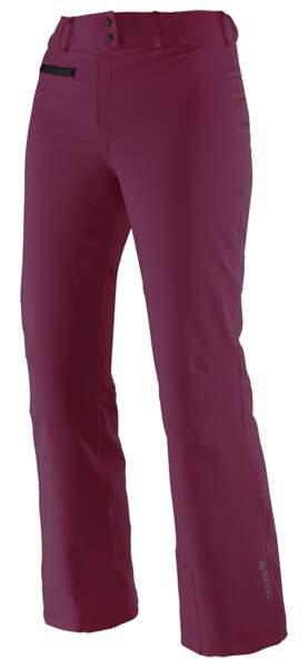 Pantalon femme. 229 €, Degré7 Presset