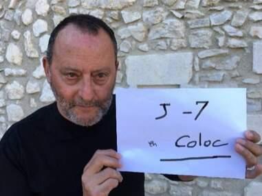 """PHOTOS Capucine Anav : les stars se mobilisent pour sa websérie """"En coloc"""" !"""