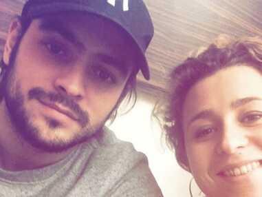 Koh-Lanta : Jérémy et Candice très proches sur Instagram