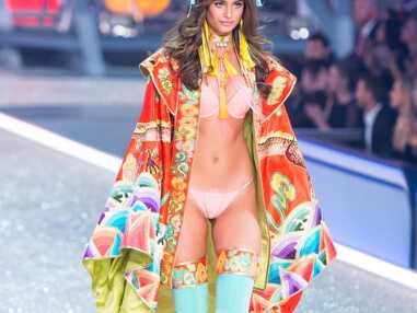 Victoria's Secret à Paris : bienvenu au défilé le plus sexy du monde !
