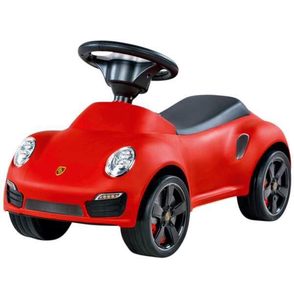 Porteur auto Porsche 911. 69,99 €, Joué Club