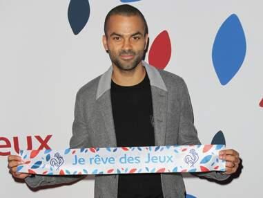 Sportifs et célébrités défendent la candidature de Paris aux JO 2024 !