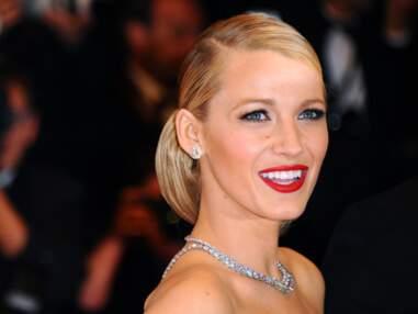 Festival de Cannes : Retour sur les plus belles coiffures