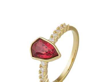 Noël : notre sélection de bijoux à offrir