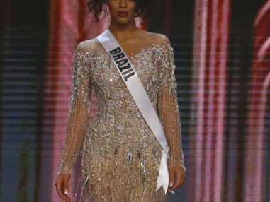 Miss Univers : découvrez les 12 finalistes contre qui Iris Mittenaere a gagné
