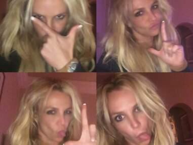 Un fan de Britney Spears dépense plus de 80 000 dollars pour lui ressembler… et c'est raté !