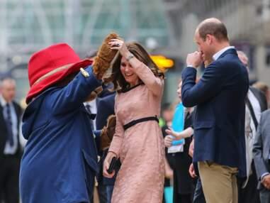 Kate Middleton enceinte : en quoi cette grossesse est-elle si différente des deux premières ?