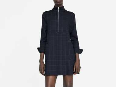 Shopping : notre sélection de 20 robes à moins de 100 euros