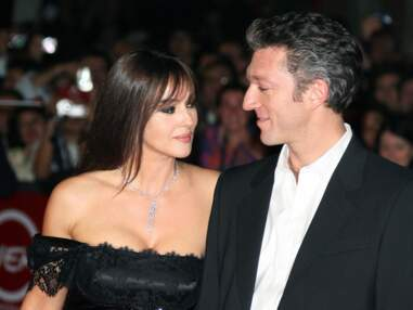 Couples de stars : les séparés de 2013