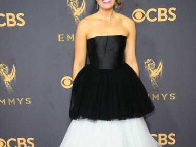 Les pires looks des Emmy Awards 2017