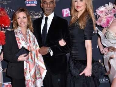 Top Model Belgium 2016 : Tatiana Laurens très sexy, Emilie Nef Naf et Capucine Anav chic
