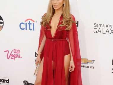 Tapis rouge des Billboard Music Awards 2014