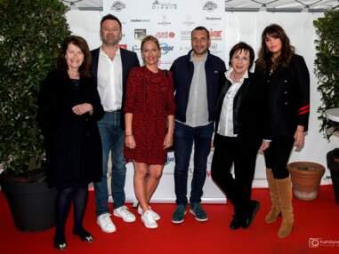 VOICI - Clôture Dinard Comedy Festival 2019