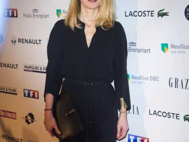 Trophées du film français 2017