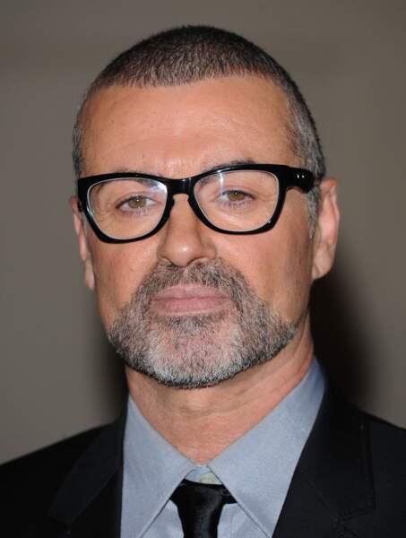 George Michael s'est éteint le 25 décembre 2016 à l'âge de 53 ans