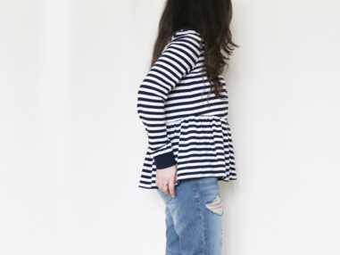 Marieluvpink : sa sélection de chaussures idéales pour le printemps
