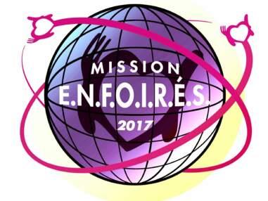 Les coulisses de Mission Enfoirés