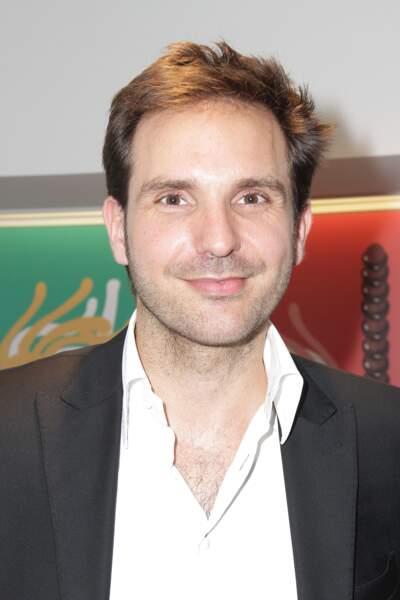 Même sort pour Christophe Michalak, qui voit l'émission Dans la peau d'un chef arrêtée par France 2