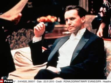 20 ans de Titanic : que sont devenus les acteurs du film de James Cameron ?