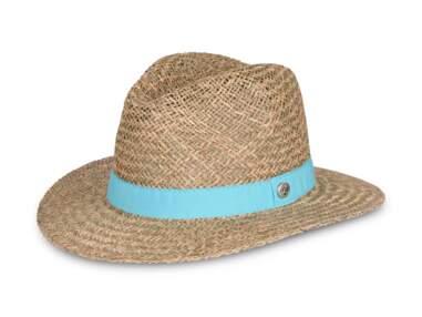 Notre sélection de chapeaux pour bien passer l'été !