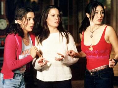 À quoi ressemblent les acteurs de Charmed aujourd'hui ?