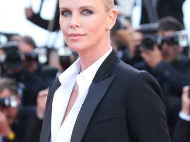 Dirty Dancing, Mad Max, James Bond… ces acteurs se détestaient et se sont pourri la vie sur un tournage