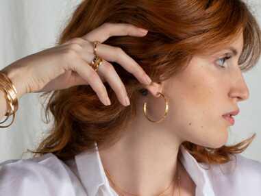 On craque pour la nouvelle marque de bijoux Bôneur