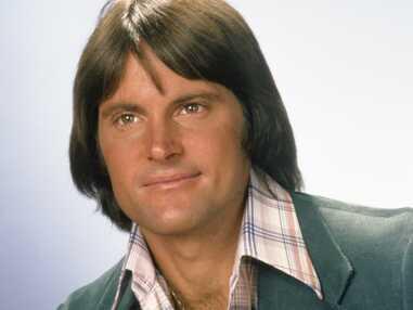 L'incroyable transformation de Bruce Jenner