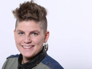 The Voice : les candidats de Jenifer