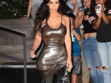 Les PIRES tenues de Kim Kardashian, Kylie Jenner, Kendall Jenner et cie