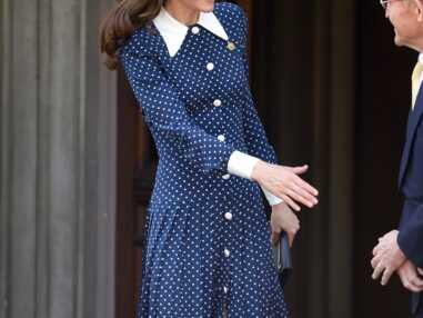 Battle Royale : Kate Middleton vs Meghan Markle