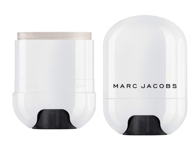 Glow Stick, Marc Jacobs beauty en exclusivité chez Sephora, 37,50€