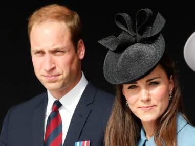 Kate Middleton et Prince William : première visite en France pour le D-Day