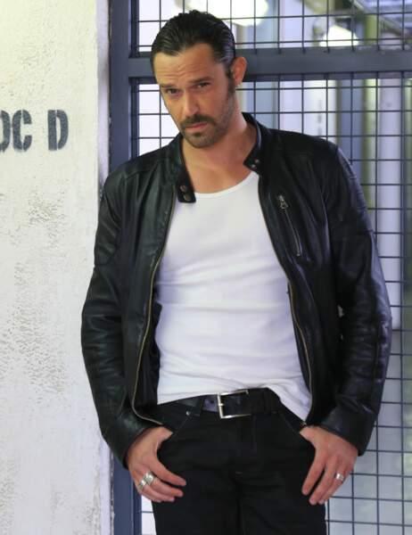 Tony (Renaud Roussel)